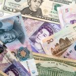 Denmark Might Eliminate Paper Money Should We Do The Same? By Adele Peters