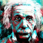 15 Albert Einstein Quotes That Show The Mind of a True Genius By Skye Gould