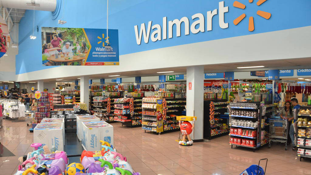 Image result for walmart cashiers
