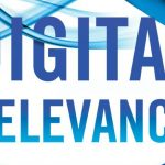 Is Relevance More Important Than Excellence in the Digital World? By Murad Salman Mirza