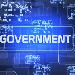 Why the Government of Tomorrow is Also a Data Organisation By  Dr Mark van Rijmenam