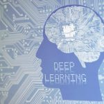Deep Learning: Past and Future By Gilad David Maayan