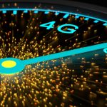 5G vs 4G: what is the difference? By Heidi Vella