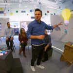 A first look inside Google's top-secret design lab By Mark Wilson