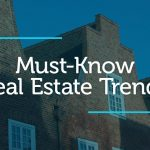 Emerging Trends in Real Estate By Gareth Lewis and Craig Hughes