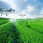 How Agtech Companies Are Teaching Robots To Be Farmers By Kenrick Cai