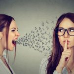 9 Things Emotionally Intelligent People Never Say By Scott Mautz