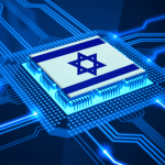 Here's why Israel is set to become a 2020s tech powerhouse By Greg Nichols
