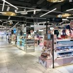 47 Best New Retail Concept Stores in the World By Jack Stratten