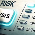 Watch Out For These Global Business Risks In 2020 By Chloe Demrovsky