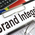 Brand integrity key to success in customer-centric world By Josie Cox