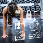 Is The Online Fitness Boom Here To Stay? By Yola Robert