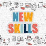 How to help employees learn new skills amid a crisis by Kelly Palmer and Aaron Hurst