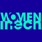 50 Women in the Tech Industry Every Man Should Know by Julia Olech