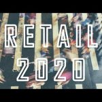 Retail 2020 | 5 Technologies that will change the way you shop