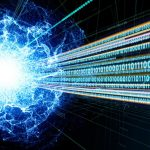 What is the quantum internet? By Daphne Leprince-Ringuet