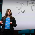 The danger of AI is weirder than you think By Janelle Shane