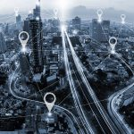 Unlocking Value with Location Intelligence By Robert Archacki, Kurt Hogan, Michael Fraser, and André Georgi