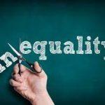 Can technology reduce inequality? By Sumathi Bala