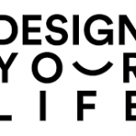 How to design your post-COVID-19 life By Stephanie Vozza
