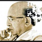 The reason I feel optimistic about the future of Alzheimer's research By Bill Gates