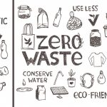 The activist entrepreneurs running zero-waste shops By Mary-Ann Russon