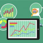 How do you measure success in digital? Five metrics for CEOs